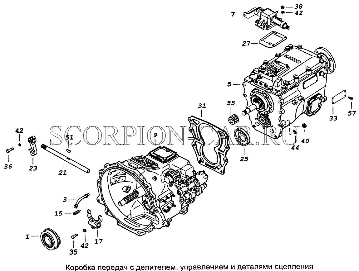 содержит автомобиль фотон как ремонт делителя ещё должна